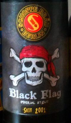 schoppe-black-flag-etikett